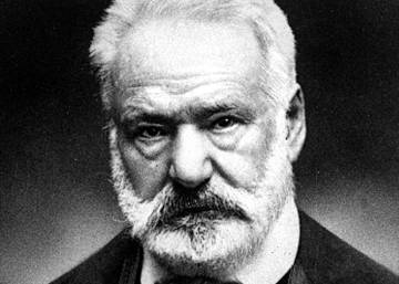 Best works of Victor Hugo