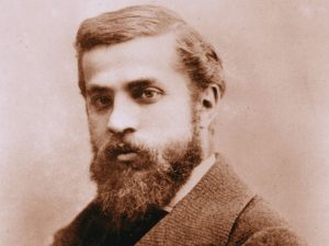 Most Famous works of Gaudí