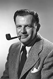 10 famous movies of Mankiewicz - 10 Famous Works