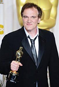 10 famous movies of Tarantino