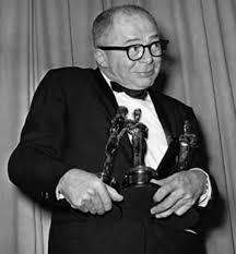10 famous movies of Billy Wilder