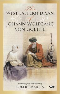 10 famous works of Goethe