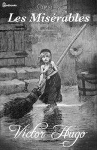 10 Famous Works Victor Hugo