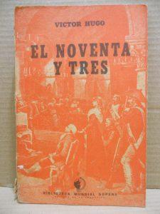 10 Famous Works Victor Hugo 93